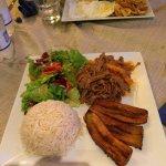 Photo of Eleggua Cuban Restaurant