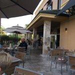 ภาพถ่ายของ Rumba Island Bar & Grill