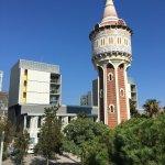 Photo of Barcelona Segway Tour