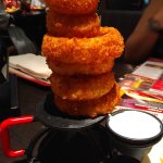 Zdjęcie Red Robin America's Gourmet Burgers and Spirits