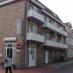 Photo of Hotel Duinlust
