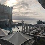 Foto de Sofitel Biarritz Le Miramar Thalassa sea & spa