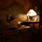 Foto de Chanticleer Guest House