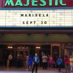 Photo of Majestic Theatre