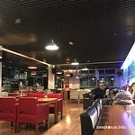 Photo of Coco Cafe Club and Restaurant