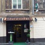 Photo of Stari Fijaker 900