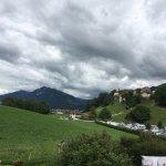 Photo of La Ferme du Bourgoz