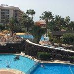 Photo of Spring Hotel Bitacora