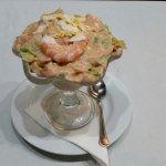 Foto di Bar Restaurante Andaluz