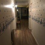Photo of Hotel Les Bains de Secours
