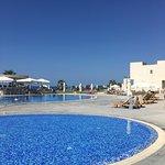 Photo de Amphora Hotel & Suites