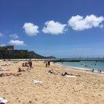 Foto de Hilton Grand Vacations at Hilton Hawaiian Village