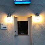 Welcome To Coastside Inn