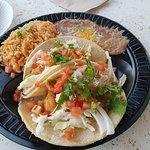 Photo of Tacos Los Altos Westside