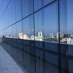 Billede af Intercity Cidade Baixa