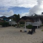 Faimafili Village Resort resmi