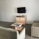Foto de Quality Suites Pioneer Sands