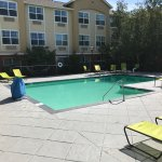 Photo of Extended Stay America - Portland - Hillsboro