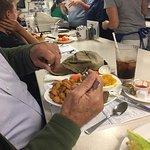 Photo de Maine Diner