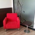 Foto de Radisson AR Hotel Bogota Airport