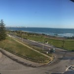 Photo of Protea Hotel by Marriott Port Elizabeth Marine