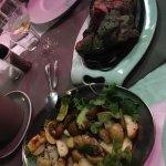 Photo of Restaurant Chez Vous