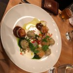 Photo of Fraser Cafe