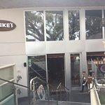Foto de Duke's La Jolla