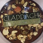 Foto di Claddagh Oyster House