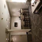 Photo de Suncoast Hotel and Casino