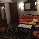 Foto de Best Western Hotel De L'Europe