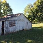Foto Inn at Old Virginia