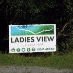 Photo of Ladies' View