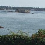 Photo de Old Port