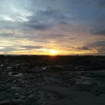 Photo of Perfect Sunset School
