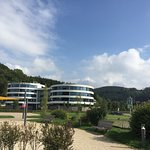 Hanse Hotel Attendorn Foto