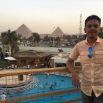 Photo of Mercure Cairo Le Sphinx