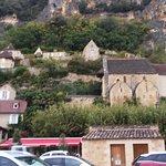 Photo of Hotel L'auberge des Platanes