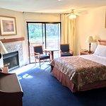 Photo de Monarch Resort