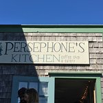 Фотография Persephone's Kitchen