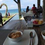 Foto de Sunset House Lombok