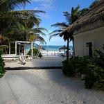 Photo of Playa Mambo
