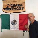 Photo of CharaTacos