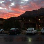 Photo de La Quinta Inn & Suites at Zion Park / Springdale