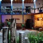 Photo of Hotel Arqueologo Exclusive Selection