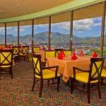 Photo of Radisson Hotel Trinidad