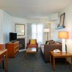 Photo of Residence Inn Austin North/Parmer Lane
