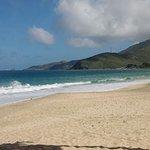 Puerto Cruz la playa de DUNES & Beach Resort