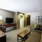 Photo of Sheraton Pittsburgh Airport Hotel
