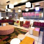 Photo of Aloft Orlando Downtown